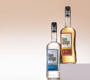 Zamora Company retoma su presencia en tequila con un acuerdo en exclusiva para el mercado español