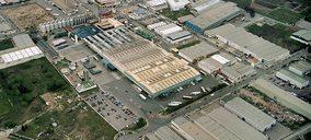 Font Salem, ejercicio récord por el tirón del retail y las exportaciones extracomunitarias