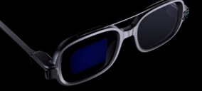Xiaomi presenta sus Smart Glasses