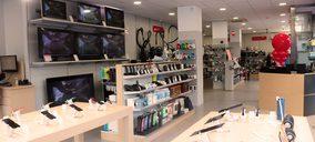 Cenor inaugura una nueva tienda del formato Avanza en Pamplona