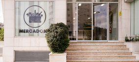 Mercadona abre su centro de coinnovación en Lisboa