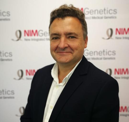 Apposite Capital invierte 6 M en NIMGenetics y se convierte en su accionista mayoritario