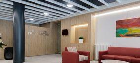 La Asociación Hidalgos de España roza las 700 camas con la puesta en marcha de su tercera residencia