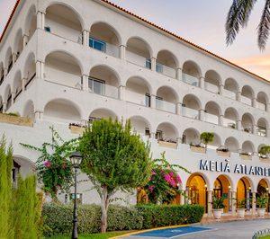 La inversora Victoria Hotels & Resorts, bajo gestión de GMA, elige a Hill International para la reforma de seis hoteles operados por Meliá