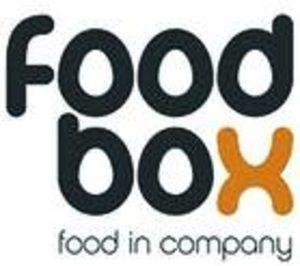 Foodbox reorganiza su estructura para seguir creciendo
