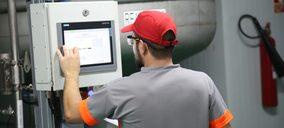 SPB, proveedora totaler de Mercadona, crece cerca de un 23% inmersa en proyectos de inversión e innovación