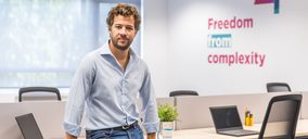 Casavo invertirá 100 M€ en el mercado inmobiliario de Barcelona