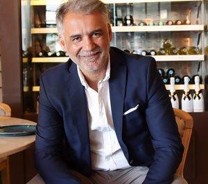 Grupo Larrumba nombra a Ignacio Blanco como nuevo CEO y prepara seis aperturas hasta 2022