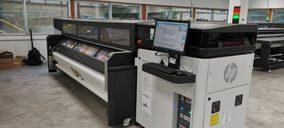 HP convierte a León en centro neurálgico del desarrollo de firmware para impresoras de gran formato