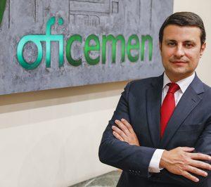 José Manuel Cascajero (Cemex) presidirá Oficemen