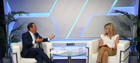 Baxi compra Hiplus (Hitecsa) y prevé unas inversiones de 12 M€ en aerotermia