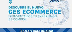 Grupo Electro Stocks renueva la plataforma eCommerce