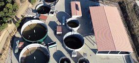 La gestión de residuos ganaderos en Teruel impulsa nuevas colaboraciones y empresas