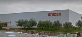 Bestile suma una nueva planta tras hacerse con Unicer