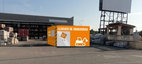 ToolQuick abre nueva tienda en Tarragona