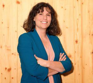 Analizamos la logística de Pernod Ricard España con Carmen Calvo Navalmoral (Supply Chain Manager)