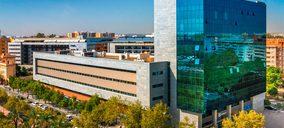 Grupo Insur presenta su nueva estrategia con la que planea facturar 170 M€ anuales