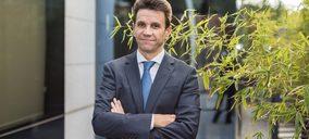 Juan José Perucho (Ibosa): Hemos sabido ganarnos la confianza del sector financiero