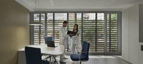 Atrys y Sanitas abrirán un nuevo Instituto de Oncología Avanzada en Madrid, con una inversión de 10 M
