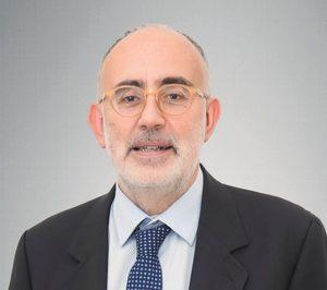 Andrea Mangoni asumirá la presidencia de Altamira do Value Group