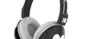 Kodak introduce su gama de auriculares en España