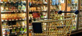 EcoAli deja en manos de otra gran cadena de supermercados uno de los proyectos estrella del centro de Madrid