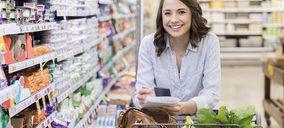 Dos tercios de hogares cambiarán su comportamiento de compra por el Covid-19