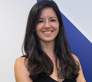 Mars Iberia incorpora una nueva directora de comuniación