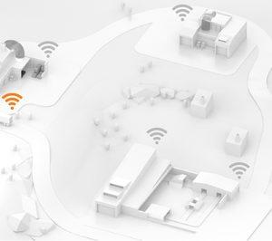 Tosca (Polymer) incorpora un sistema de IoT a sus envases reutilizables