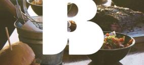 Dos históricos del casual dining lanzan Bunji, un concepto temático evolucionado