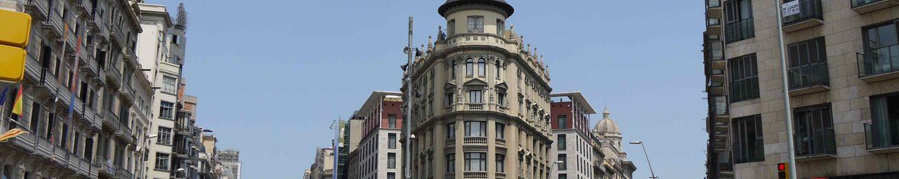 Informe 2021 de Hotelería Urbana en España