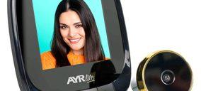 AYR presenta su nueva gama de productos tecnológicos AYR Lite