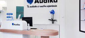 Audika abre dos nuevos centros en Zaragoza y uno en Bilbao