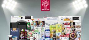 Comienza la elección de los Productos del Año 2022