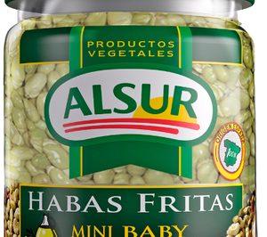 Grupo Alsur traza un ambicioso plan de expansión para alcanzar los 80 M€