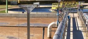 Vialterra diversifica su negocio y compra una empresa de depuración de aguas