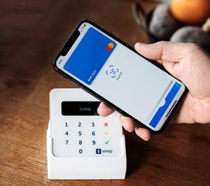 MCR distribuye las soluciones de pago inteligentes de SumUp para el retail