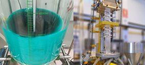 Aimplas participa en un proyecto para el reciclado multicapa