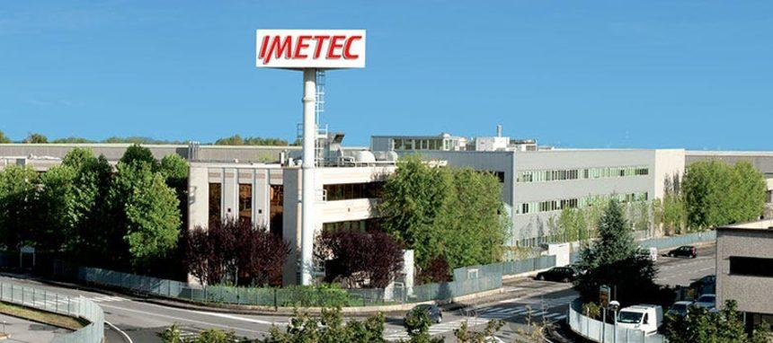 Tenacta Group comunica la compra de Daga