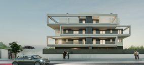 Iniciativas Inmobiliarias desarrollará 300 viviendas en Jerez