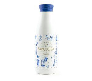 Coronas Galicia cuadruplica la capacidad de producción y lanza novedades en licores y vermuts