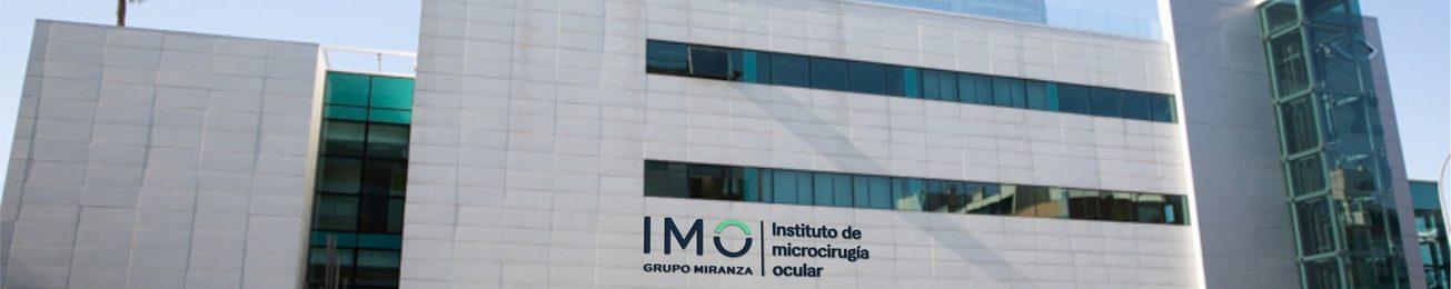 Informe 2021 de Hospitales Especializados en España