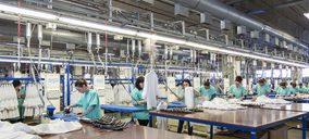Los dueños de Jevaso fundan dos nuevas sociedades más allá del sector textil