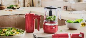 KitchenAid presenta la nueva gama inalámbrica