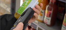 La start-up francesa Coda Bene lanza una solución para gestionar la fecha de caducidad en el lineal