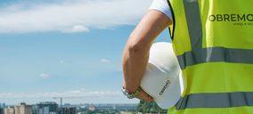 Grupo Gimeno potencia su negocio de instalaciones al hacerse con el 100% de Obremo