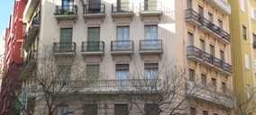 Stable añade un tercer proyecto en Valencia a su pipeline de hoteles
