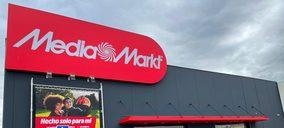 Mediamarkt da los primeros pasos con su marketplace en España... aunque en versión beta