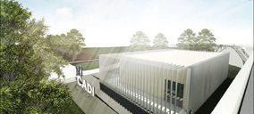 GE Healthcare colabora con el SAS para la gestión centralizada de los TAC de los hospitales públicos andaluces