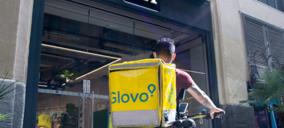 C&A se suma a las entregas ultrarrápidas de Glovo